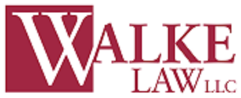Walke Law, LLC